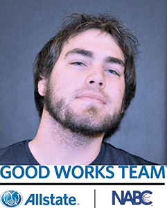 Redfoot Nominated to NABC Good Works Team