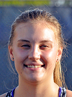 Women's Tennis Eliminated from AMCC Tournament