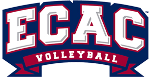 Women's Volleyball Earns Berth into ECAC Division III Championship Tournament