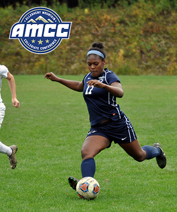 Mahoney Voted Second Team All-Conference