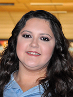 Women's Bowling in Fifth After First Day of AMCC Championships