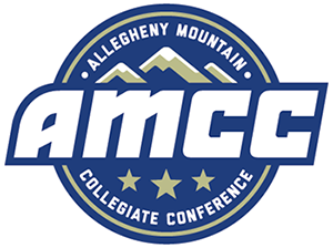 AMCC Softball Tournament Cancelled