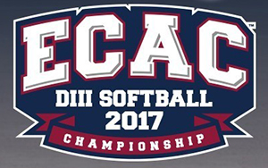 Lady Lions Softball Selected to Compete in ECAC Tournament
