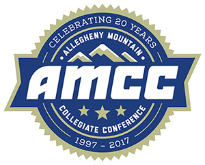 AMCC Announces 2017 Spring Sportsmanship Team