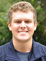 Lions Golf Finishes as Runners-Up in Behrend Invitational