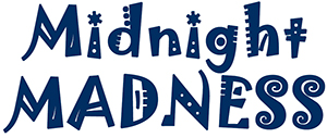 Basketball Programs to Host Midnight Madness This Weekend