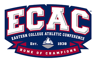 Women's Volleyball Gets Berth to ECAC Tournament